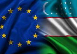 Uzbekistan, EU to Hold Fifth Round of Talks on New Agreement in March - Foreign Ministry