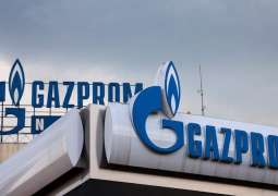 Russia's Gazprom Says Swedish Court Turned Down Lithuania's Appeal Against It in December