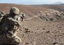 US Killing of Arabian Peninsula Al-Qaeda Leader Unlikely to Help Defeat Terrorism in Yemen