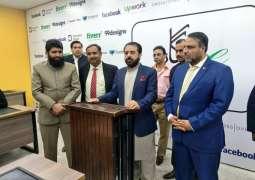 PITB-YASAT launch Two e-Rozgaar Centres in Bahawalpur