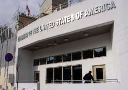 Lebanese Military Court Finds 21 IS Affiliates Guilty of Planning Attack on US Embassy