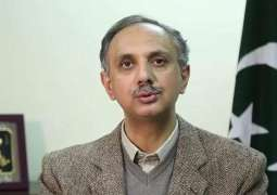 DISCOs to induct 10000 job seekers: Umar Ayub