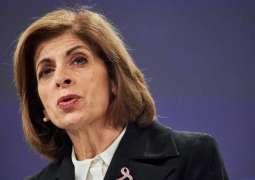 EU Health Commissioner Sees No Lack of Medicine as Coronavirus Fuels Drug Shortage Fears