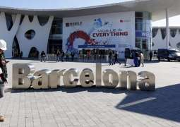 Mobile World Congress Organizers Yet to Estimate Losses From Canceled Barcelona Event