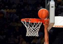 Jordan's Fuheis Youth Club snatches AWST 2020 basketball championship