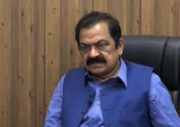 NAB has once again summoned former Punjab Law Minister Rana Sana Ullah in assets case