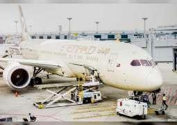 Etihad Cargo, dnata extend global handling partnership to 15 gateways