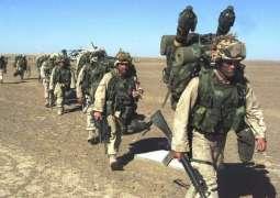 Over 50 Taliban Militants Surrender in 2 Afghan Provinces - Defense Ministry