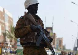Over 20 People Killed in Attack on Village Church in Northern Burkina Faso - Official