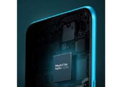 Realme Pakistan teases one of the much-awaited entry-level smartphones featuring Helio G70;realme C3