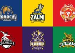 Watch PSL 2020 Live Matches From Anywhere Around the World