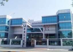Abu Dhabi Police buildings receive AED808 million overhaul