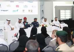 Largest editions of UMEX, SimTEX to kick-off next Sunday in Abu Dhabi