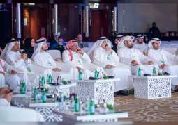 Space exploration under spotlight in UAE Public Policy Forum 2020
