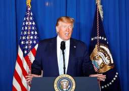 US President is not yet confirm about trade deal with India