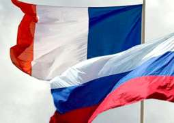 France Wants 'Large-Scale' Dialogue With Russia on Wide Range of Issues - Macron's Envoy