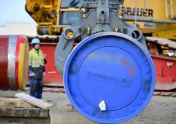 Heads of Russia's Gazprom, Austria's OMV Discuss Nord Stream 2 Construction - Gazprom