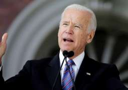 US Voter Views of Biden's Electability Plunge Ahead of Democratic Debate - Poll