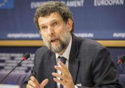 EU Slams Turkey for New Detention Warrant Filed Against Activist Hours After Release