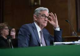 US Interest Rates 'Appropriate' for Coronavirus Threat - Federal Reserve Meeting Minutes