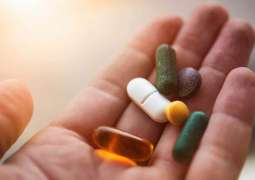 FDA drug recall: Weight loss pill may increase cancer risk