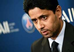 Swiss Prosecution Indicts PSG President, Ex-FIFA Secretary-General in Media Rights Case