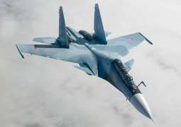 Russia's Latest MiG-35 Fighters to Land on Autopilot - Manufacturer
