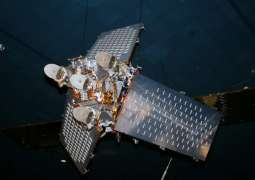 Next Launch of UK's OneWeb Satellites From Baikonur Set From March 20-21 - Source