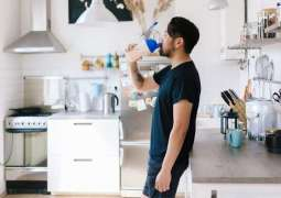 Do Protein Shakes Work? Muscle Gain and Weight Loss