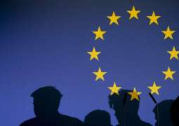 EU Needs Substantial Budget Increase to Face Challenges of 21st Century - Official