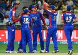 Karachi Kings set target of 202 for Peshawar Zalmi