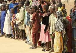 Terrorist Attacks Displace More Than 700,000 in Burkina Faso in Past 12 Months - UN