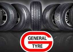 General Tyre and Rubber Company faces 67.8 per cent loss just in one year