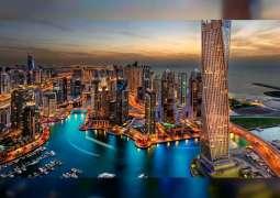 Dubai Economy issues 4,692 Instant Licenses to date