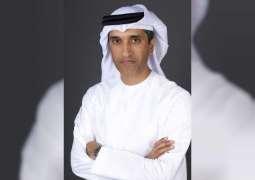 شهر الابتكار في دبي .. ابتكارات حكومية واستعراض لأفضل الممارسات