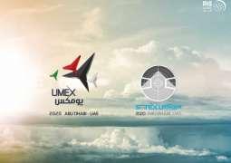 UMEX, SimTEX Conference 2020 kicks-off today