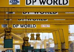 DP World completes acquisition of Fraser Surrey Docks in Canada