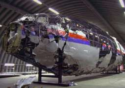 Dutch Prosecutor Claims to Have Eyewitness of Missile Launch That Downed MH17 Aircraft