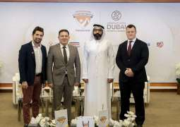 Over 400 teams to take part in the 2020 Corporate Sports Championship
