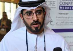 Fake documents can't deceive Dubai's foolproof system into issuing UAE visa: GDRFA official