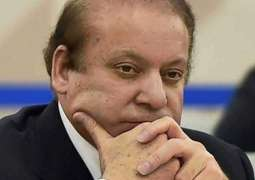 Punjab Cabinet rejects Nawaz Sharif's application for granting extension in a suspended sentence