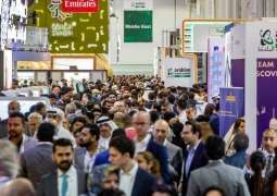 Additional 3 million visitors to UAE expected during Expo 2020, says ATM research
