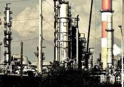 Power sector mismanagement ruining economy