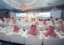 المؤتمر الوطني السابع للجودة بجدة يواصل جلساته ويستعرض تجارب تطبيق سياسة الجودة