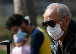 Greek Health Ministry Confirms First Case of Coronavirus in Country - Reports