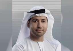 """شراكة بين دبي المالي العالمي و""""ترايب أكسيليريتور"""" في قطاع التكنولوجيا المالية"""