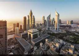 DIFC Courts cements status as 'jurisdiction of choice' for regional dispute resolution