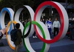 IOC on Upcoming 2020 Tokyo Games: Preparations Continue Despite Coronavirus
