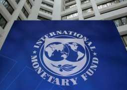 IMF Secures Over $334Mln in Debt Relief for Somalia - Statement