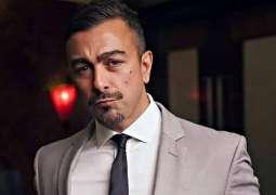 Can Pakistani artists meet Indian President?: Actor Shaan